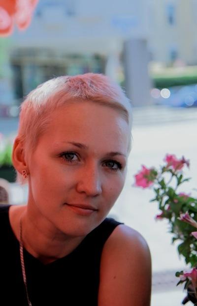 Ирина Куроедова, 16 июля , Пенза, id167283553
