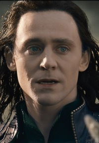 Join vk now to stay in touch with loki and millions of others