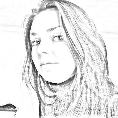 Оксана Колесникова, 17 января , Краснодар, id26187642