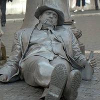 Сергей Лазарев, 22 сентября 1973, Ярославль, id227601660