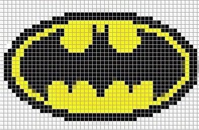 Часть 11 - Бэтмен Часть 12.  Варежки-трансформеры.