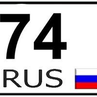 Ванька Федоров, 19 февраля 1994, Москва, id201663822