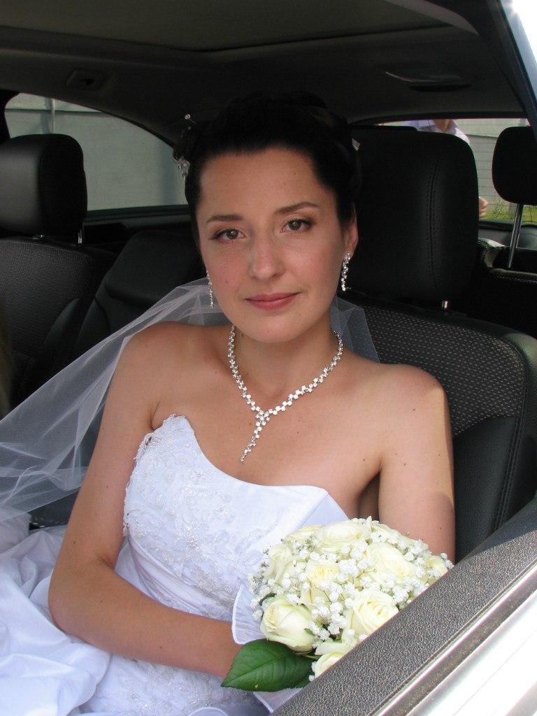 Елена Чуприк, Минск - фото №2