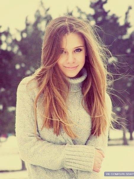 ... на тему «Фотки девушек на аву 13 14 лет: elishiya.skachat-besplatno-dlja-malchikov.ru/ФоткÐ...