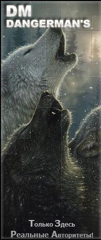 Georgiy Volkov, 19 сентября 1987, Выборг, id158526113