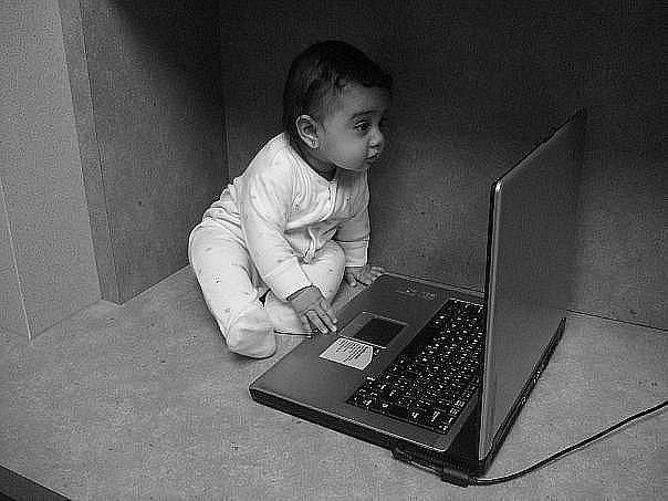 Online Nuray Nuri