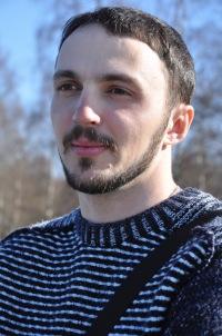 Игорь Литвинюк, 1 апреля 1985, Ростов-на-Дону, id169254360