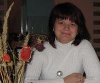 Надія Дібровська, 9 июля 1981, Шарыпово, id179887093