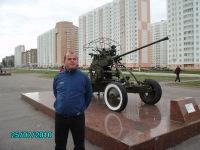 Артур Белинский, 19 февраля , Орел, id183513684