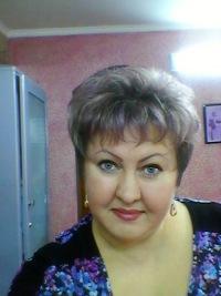 Elena Vodolazova, 15 мая 1977, Витебск, id184202858