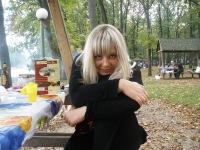Мария Соболь, 31 августа , Донецк, id41223177