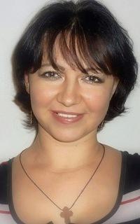 Татьяна Закотенко, 9 января 1997, Северодвинск, id121319060