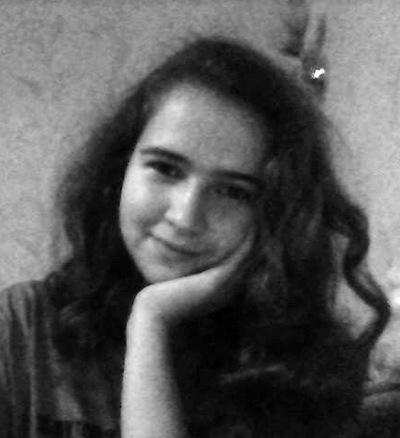 Владлена Рогова, 26 октября , Ртищево, id152193460