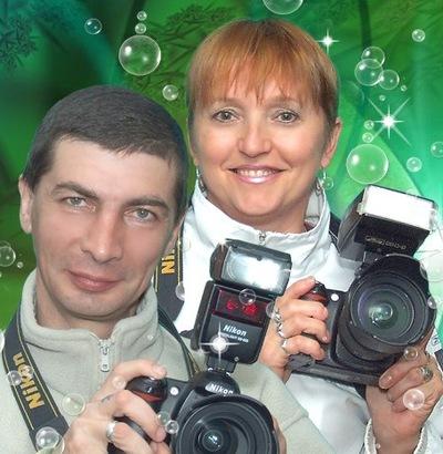 Ирина Паяс, Черкассы, id224158826