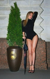 Ekaterina Kasimova, 24 июня , Санкт-Петербург, id121679694