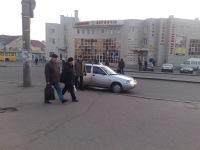 Сергей Григорьевич, 14 марта 1993, Ульяновск, id156829816