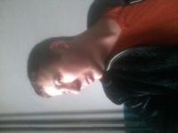 Андрей Жебрак, 19 ноября 1980, Луганск, id163272218