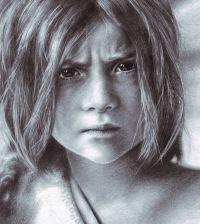 София Иванова, 8 марта 1990, Киев, id166286814