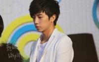 Wooyoung Jang, 30 апреля 1989, id170862694