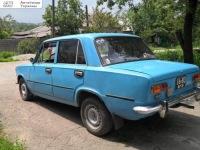 Александр Чабан, 16 июля 1981, Николаев, id171572414
