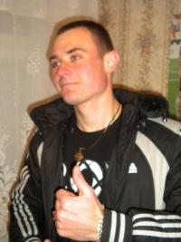 Эдик Алещенков, Москва, id47612700