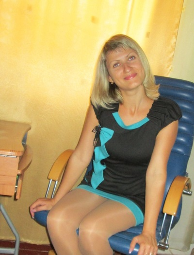 Юлия Павлова, 20 апреля , Константиновка, id99488422