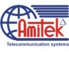 Amitek - мини-АТС AVAYA, Panasonic, NEC, Samsung