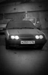 Айдар Шарафутдинов, 9 сентября , id133212152