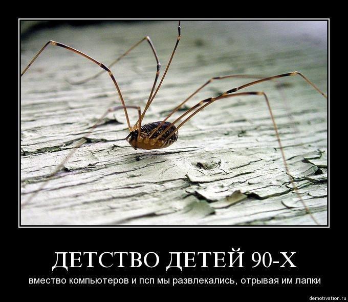 http://cs302211.userapi.com/u134497174/-14/y_3b271c4f.jpg