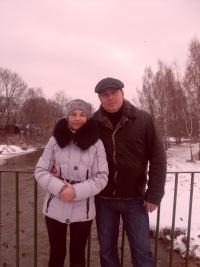 Артур Ломарев, 4 января 1974, Нижний Новгород, id157432450