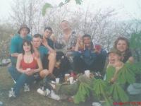 Хайридин Сангов, 1 апреля 1988, Челябинск, id181769673