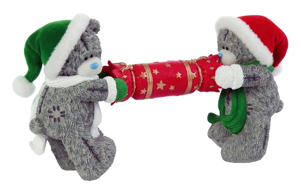Мишка Тедди, поздравление, мишка Тедди, мишка me to you, сидячий мишка...