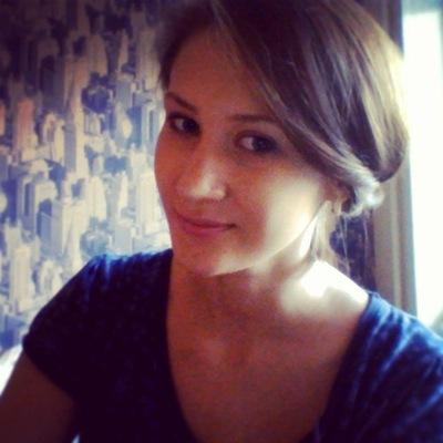 Виктория Ткаченко, 29 декабря , Киев, id38484804