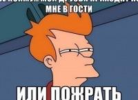 Витя Васильченко, 8 сентября , Харьков, id136586574