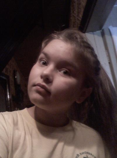 Лена Ломова, 28 июня , Пермь, id136062160