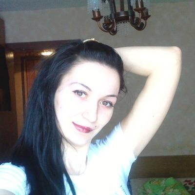 Юлия Карпова, 8 января 1990, Гомель, id164024327