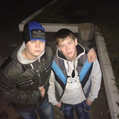 Alexsander 1, 12 мая , Донецк, id155793721