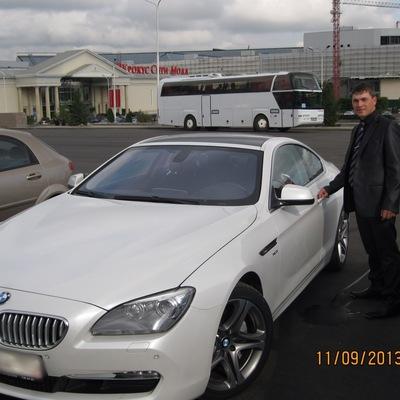 Артем Silinsky, 14 октября , Вологда, id32441896