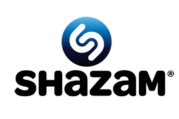 Shazam online для компьютера скачать - фото 8