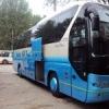 Автобусные Туры В Соль-Илецк!!!