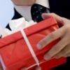 ELEN PURPUR PROMO - шьем для бизнеса