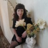 Tatyana Odintsova