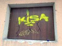 Киса Ку-ку