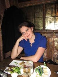 Маргарита Сарафанова, 28 октября 1976, Псков, id15532625