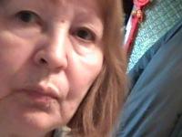 Евгения Духанина, 12 октября , Каменск-Шахтинский, id164818421