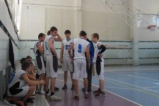 Кубок В.Новгорода-2012