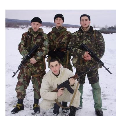 Саян Ляшковский, 6 декабря 1992, Владикавказ, id212211228