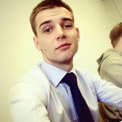 Илья Репин, 22 февраля , Санкт-Петербург, id13269534