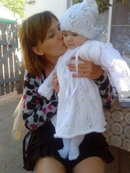 Кристина Белова Vzf5obYlN7M
