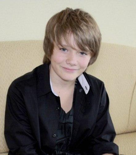 dakota goyo 2016